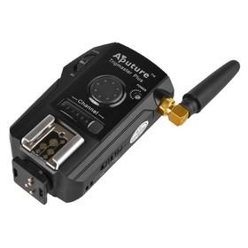 Синхронизатор радио Plus AP-TR TX2N для Nikon D70S/D80 Ош