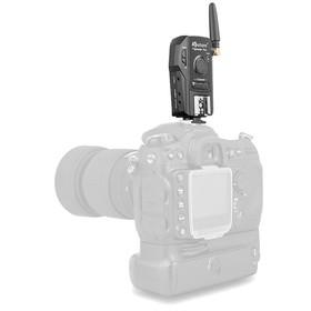 Синхронизатор радио Plus AP-TR TX1N для Nikon D300/D700 Ош
