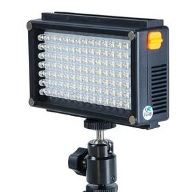 Осветитель накамерный светодиодный LED BOX 98 Ош