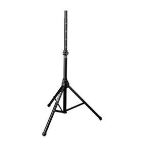 Стойка для акустической системы Soundking DB019B нагрузка 80кг, черная Ош