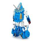 Робот «Трицератопс» - Фото 4