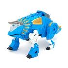 Робот «Трицератопс» - Фото 5