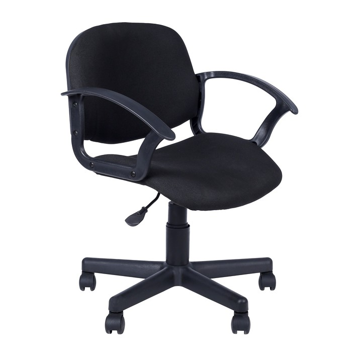 Кресло Формула ткань Мозес В-14