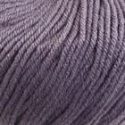 2090 лилово-серый