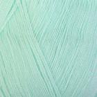 98329 бледно-зелёный