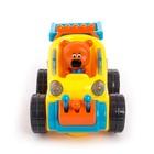 Игровой набор Ми-Ми-Мишки «Кеша грузовик», со звуковыми и световыми эффектами - Фото 2