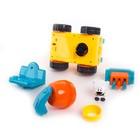 Игровой набор Ми-Ми-Мишки «Тучка бетономешалка», со звуковыми и световыми эффектами - Фото 7