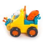 Игровой набор Ми-Ми-Мишки «Тучка тягач», со звуковыми и световыми эффектами - Фото 6