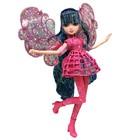 Кукла Космикс «Муза»