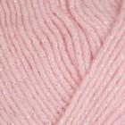 293 розовый песок