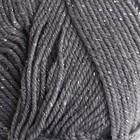 168 светло-серый