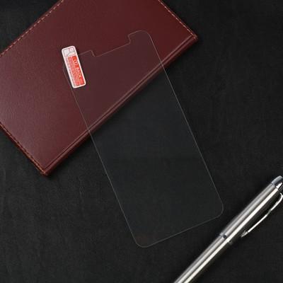 Стекло защитное Seven для Xiaomi Redmi 5, 0.3 мм, 9H, прозрачное