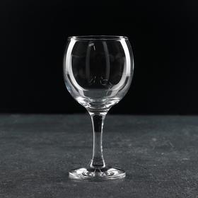 Бокал для вина Bistro, 290 мл