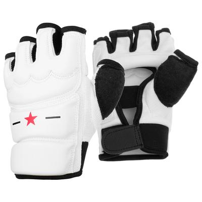 Перчатки для тхэквондо FIGHT EMPIRE, размер XS