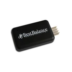 Модуль Bluetooth для процессора Best Balance DSP-6L Ош