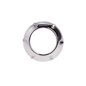 Бленда Optima Z106 3.0' для линзы, круглая без АГ Ош