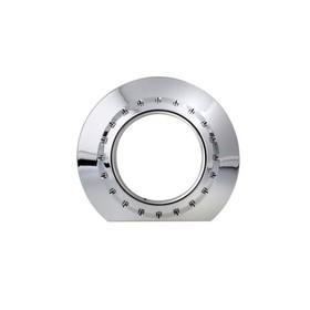 Бленда Optima Z111 3.0' для линзы, круглая без АГ BL-Z111 Ош