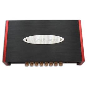 Процессор Best Balance DSP-6.8 Ош