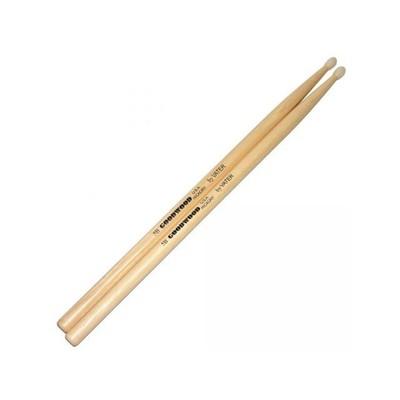 Барабанные палочки VATER GW5BN 5B Goodwood , материал: орех, нейлоновая головка