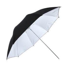 Зонт-отражатель UR-32WB Ош