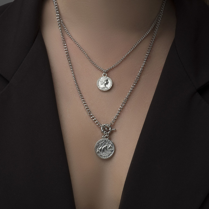 медальончики кулончики фото столице