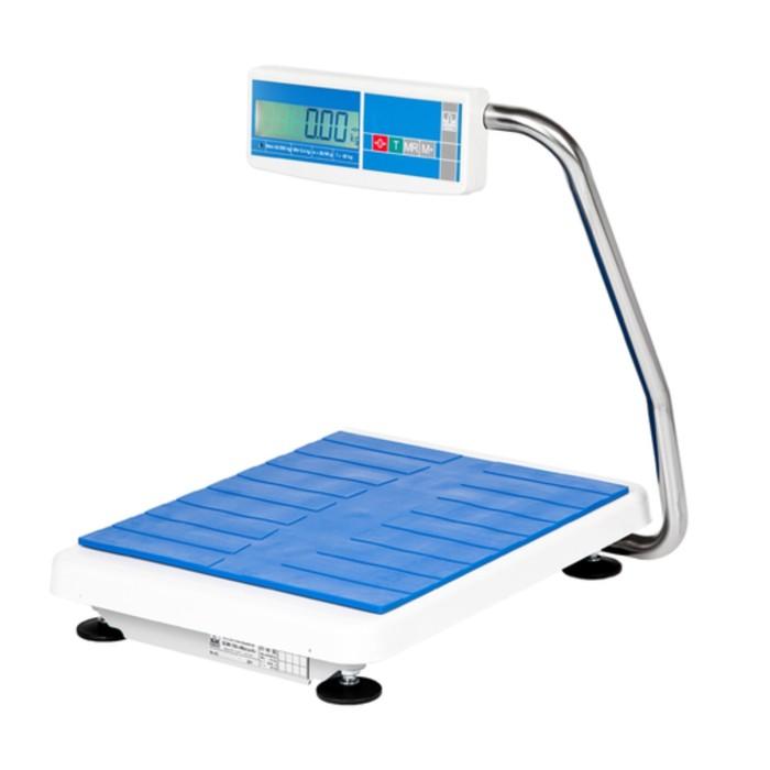 Весы медицинские МАССА ВЭМ-150-Масса-К (А2)