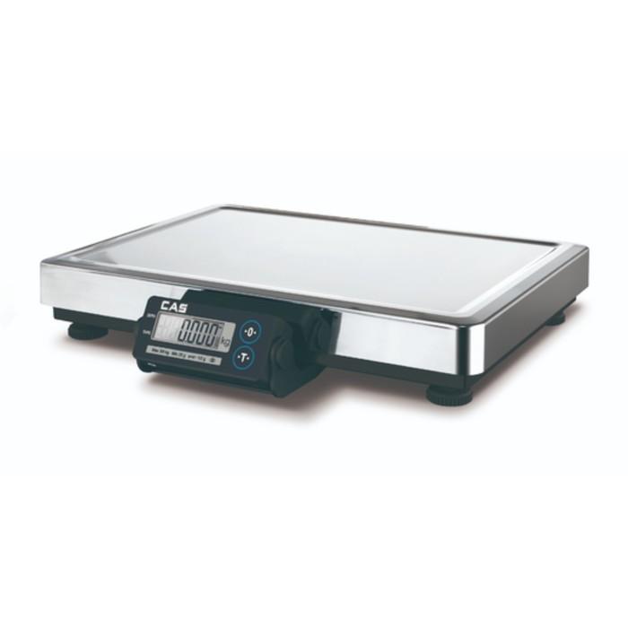 Весы порционные CAS PDC-15
