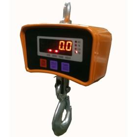 Весы крановые бытовые Romitech CS-97-EC (1000кг) Ош
