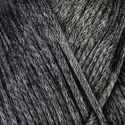 887 тёмно-серый