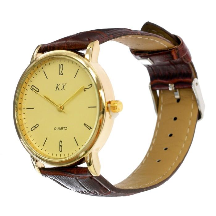 Ручные часы как продать орехово ломбард в