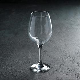 Бокал для вина «Амбер», 365 мл