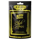 Ароматизатор подвесной  Golden Snail,