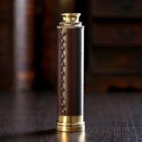 Подзорная труба 'Кинтия' 32х3,5х3,5 см Ош