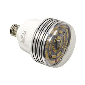 Лампа светодиодная Falcon Eyes miniLight 45 LED Ош