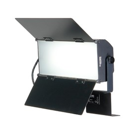 Осветитель светодиодный GreenBean DayLight 60 LED Ош