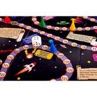Игра-ходилка «Космическое приключение» - Фото 5