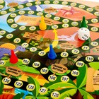 Игра-ходилка «Динозавры» - Фото 5