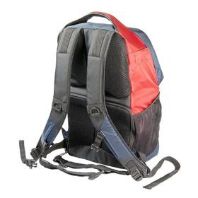 Рюкзак Vertex 02 для фототехники Ош