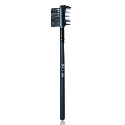 Щёточка-расчёска для бровей и ресниц TF Triumf № 40 - Фото 1