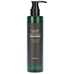 Сыворотка для волос Eunyul «Увлажняющая», с маслом арганы и моринги, 200 мл