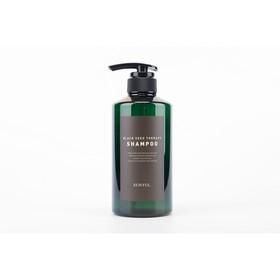 Шампунь для волос Eunyul, с экстрактом плодов черники, 500 мл
