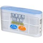 Поглотитель неприятных запахов для морозильной камеры Okazaki, 60 г