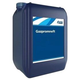 Масло моторное Gazpromneft Standard 10W-40, 20 л