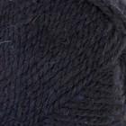 003 чёрный