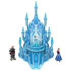 """3D Пазл Frozen """"Свен"""""""
