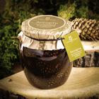 Варенье ассорти из кедровых и сосновых шишек, 620 г - Фото 1