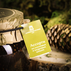 Варенье ассорти из кедровых и сосновых шишек, 620 г - Фото 2