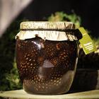 Варенье ассорти из кедровых и сосновых шишек, 620 г - Фото 4
