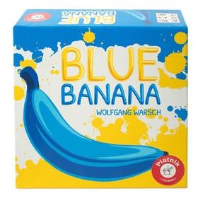 Настольная игра «Синий банан»