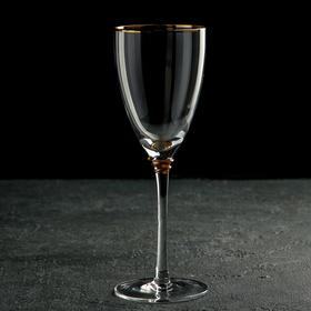 Бокал для вина «Люкс», 300 мл